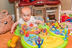 baby-walker-thumb9372968