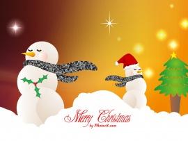 merry_christmas-t2