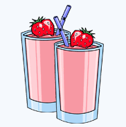 smoothie_drinks