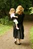 momgirlwalking